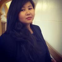 Hita Gurung