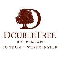 DoubleTree by Hilton Hotel London Westminster