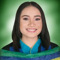 Alyne Dian Espinosa