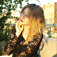 Miruna Gheorghe