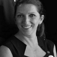 Lillian Narpini