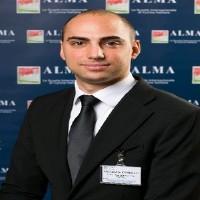 Alessandro Corrao