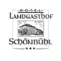 Landgasthof Schoenbuehl