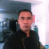 Hartendra Putra