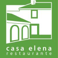 Restaurante Casa Elena
