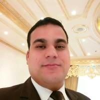 Mohamed Abdelhakeem