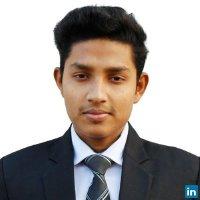 Ajim Mahmud