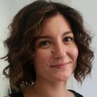 Eleonora Poletti