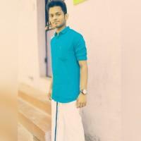 Dhanveer Ahamed