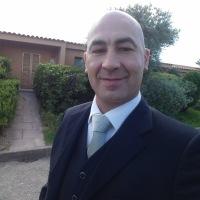 Giovanni Perone