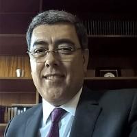 Luis De Brito