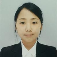 Silmyo Kim