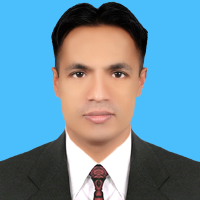 Lekhak Khadka