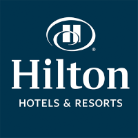 Receptionist - Hilton London Wembley