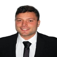 Giancarlo Solazzo