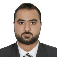 Amir Hayat