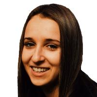 Andrea Gimenez Enrich