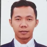 LEON CHUA JR