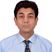 Shantan Kaushal