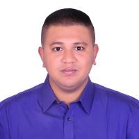 Rahim Minhaj