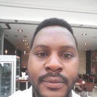 Walter Nyamundanda