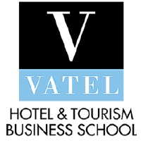 international-hotel-business-management-school-vatel-istanbul