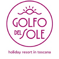 Golfo del sole spa