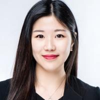Jiyun Yoo