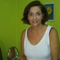 Pilar Pérez Muñoz