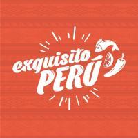 Exquisito Perú