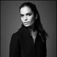 Carla Perc