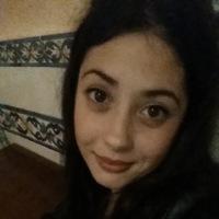 Nicole Gazzo