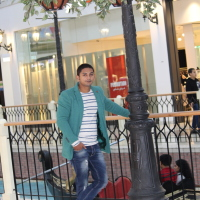 Suresh Sen