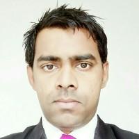 Hemant Vaigankar