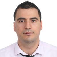 Khaled Chebil
