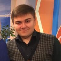 Anton Bernatov