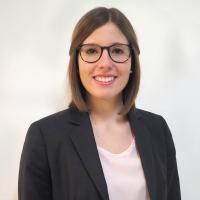 Michelle Serra