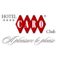 Hotel Caro Bucharest