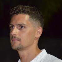 Fabrizio Sanfilippo
