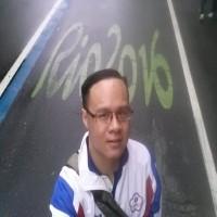 Chang ChiaHsiu