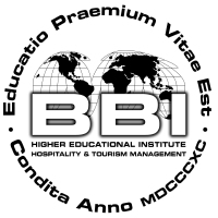 bbi-higher-education-in-international-hospitality-tourism-management
