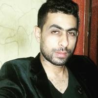 Hafid Chafi