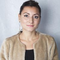 Cynthia Guenot