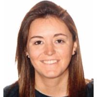 Georgina Estany