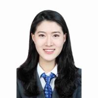 Jianuo (Nora) Wu