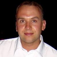 Bert Goebel