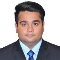 Mohit Manglani