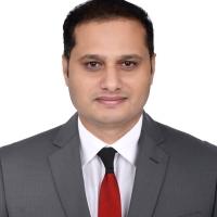 Santhosh Ponnu  Sethumadhavan