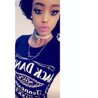 Sarah Nthenya