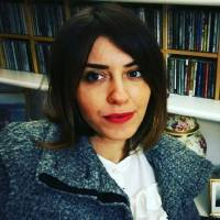 Livia Nocchi